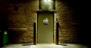 apple_backdoor