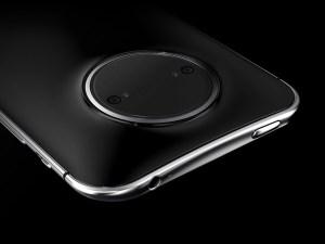 iphonepro6
