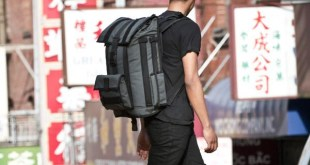120525-backpack3