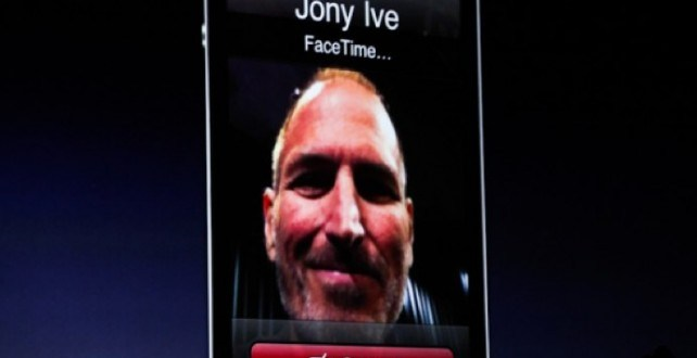 facetime-call