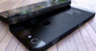120706-iphone