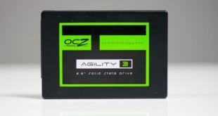 ocz-agility3