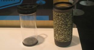 120815-coffee