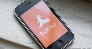 burnerapp