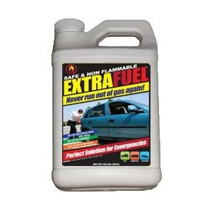 121016-extra