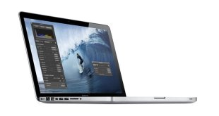 macbook-Pro-deal