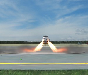 spacex-dragon-commercial-launch-iss-6