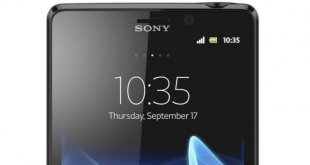 xperia-no-updates