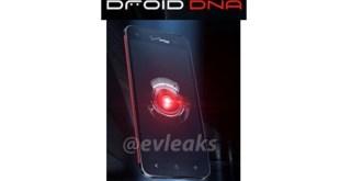 evleaks-droid-dna