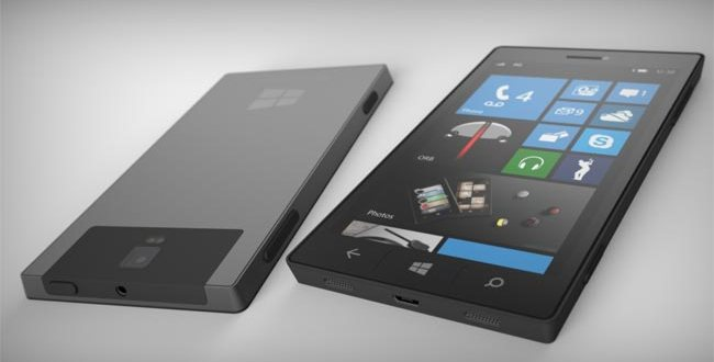 surface-phone-concept
