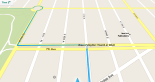 google-maps-ipad-fullforce-05