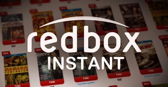 redbox-instant-640x480