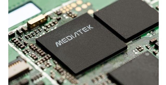 sony said to be testing quad-core mediatek processors