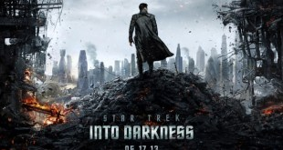 star-trek-into-darkness-640x411
