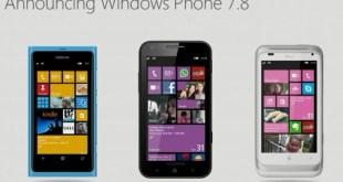 7.8-windows