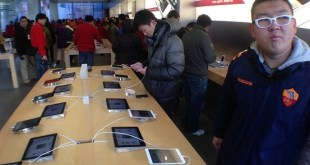 beijing_sanlitun_ipad_mini_launch