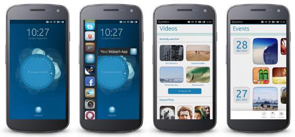 ubuntu-smartphone-7