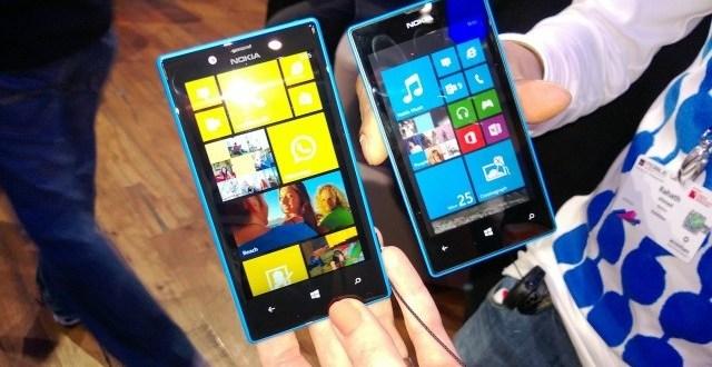 lumia-720-520
