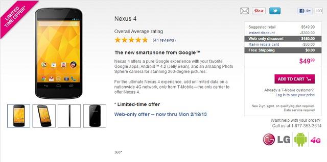 nexus-tmob-deal