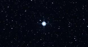 oldest-known-star