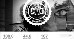 tumblr-100-million