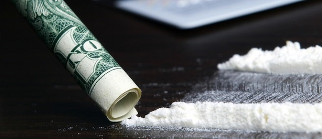 Cocaine-Addiction-Treatment-Rehab