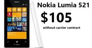 Lumia-521
