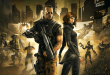 Deus-Ex-The-Fall-mobile-game-Android-iOS