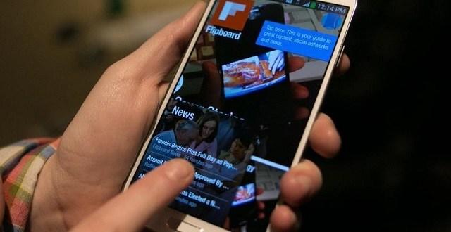 Samsung-Galaxy-S4-at&t