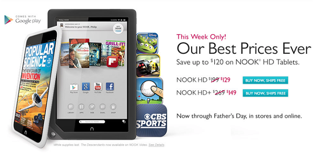 nook-hd-hdplus-fathers-day