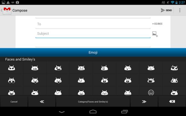 Android-4-3-emoji