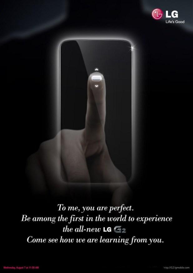 g2-finger-lg