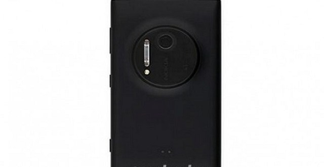 nokia-lumia-1020-at&t-1