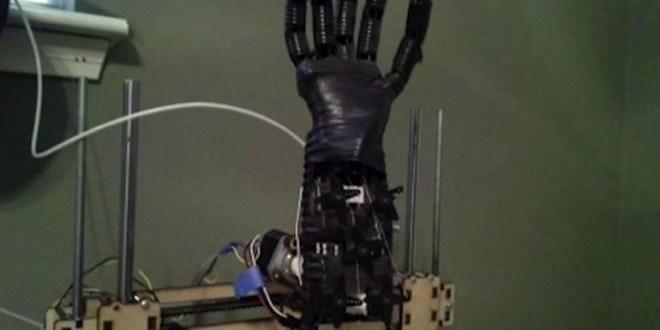 130813-prosthetic1