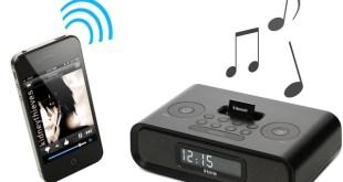 130821-speaker