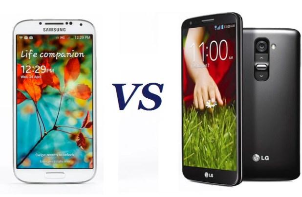 gs4-vs-lgg2
