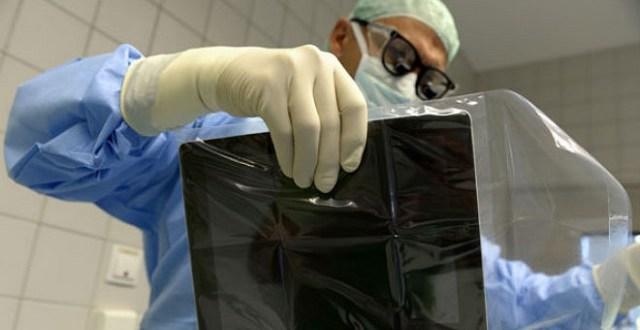 ipad-surgery