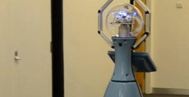 linda-robot