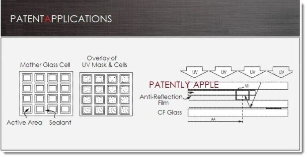 130913-apple
