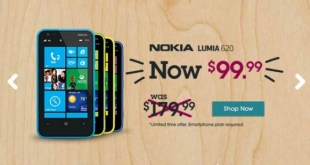 Aio-Wireless-Nokia-Lumia-620