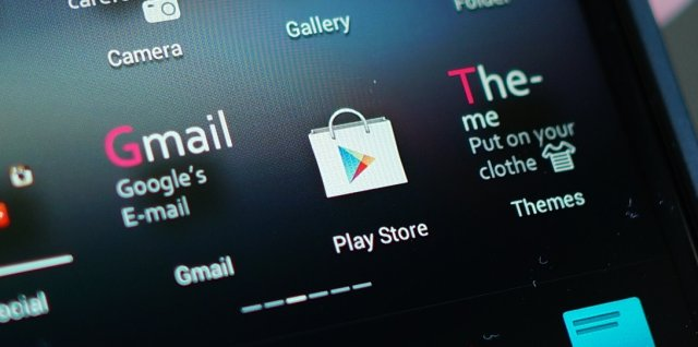 Google-Play-Store-omate