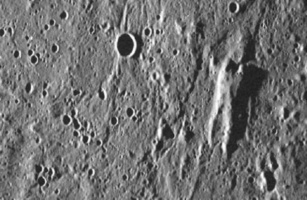 han-solo-mercury