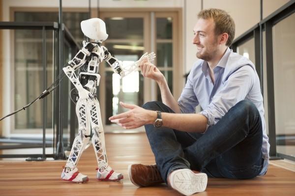 131023-robot