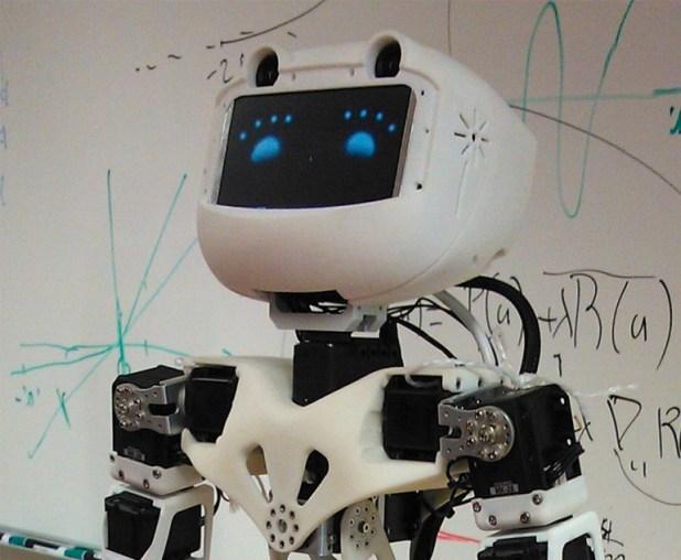 131023-robot0