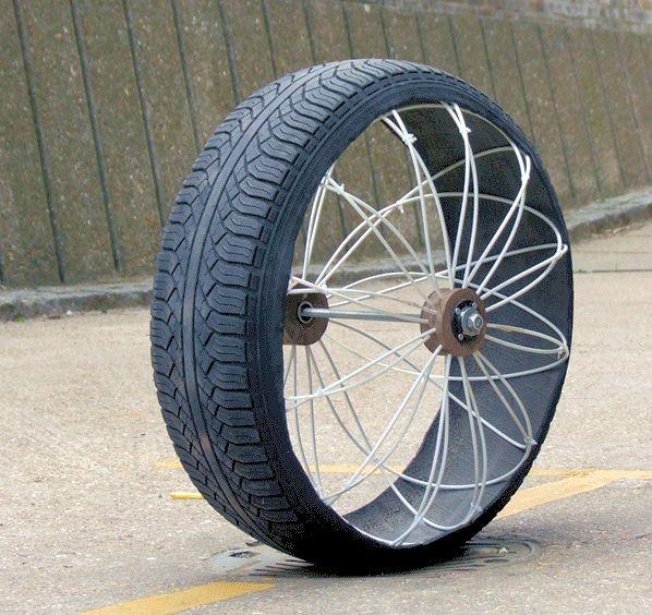 131106-tire