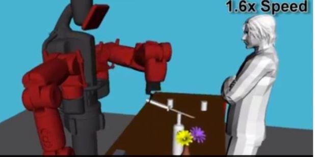 131108-robot