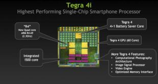 131114-tegra