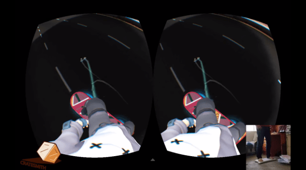 wii-oculus-rift-hoverboard