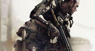 advanced-warfare-call-of-duty