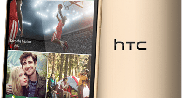 htc-one-m8-gold-hero
